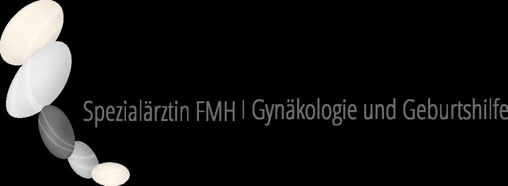 Frauenärztin Wettingen – Dr. med. Gabriela Meier Spezialärztin FMH | Gynäkologie und Geburtshilfe